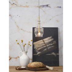 It's about Romi Brussels hanglamp rechtvormig | FLINDERS Decor, Lamp, Ronde, Ceiling Lights, Ceiling, Home Decor, Floor Lamp, Light, Pendant Lighting