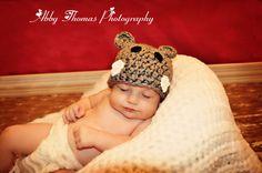Little+Hippo+Hat++Newborn+Baby+Photo+Prop+by+BellaMariesboutique,+$11.00