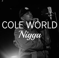 J -Cole ♡ New Hip Hop Beats Uploaded http://www.kidDyno.com