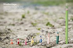 Caritas Kontaktladen - Annual Report by moodley brand identity , via Behance