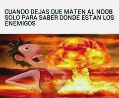 ^_^ Pásala bien con memes en español de la wwe, humor grafico zelda, gifs rock, ver imagenes de risa para el facebook y chistes de pepito y jaimito sin censura → → http://www.diverint.com/humor-grafico-espana-vendos-dos-minions/