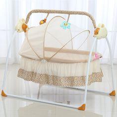 Baby Check list - Babies Essentials