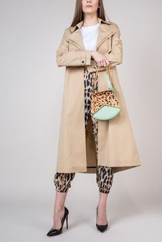 Leather Bag, Duster Coat, Candy, Handbags, Photo And Video, Jackets, Inspiration, Outfits, Instagram