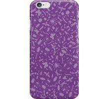 Creepy Crawly Pattern by chayground | Redbubble #chayground #iphone #iphonecase #iphone6 #iphone5 #iphone4