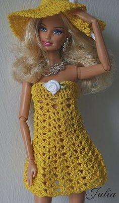 Barbie 6 - Ilma Goulart - Picasa Web Albums