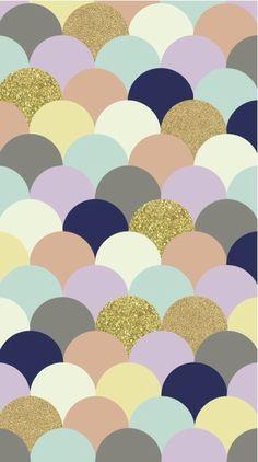 Kate Spade Iphone Wallpaper