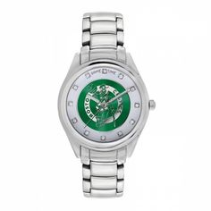 Boston Celtics Womens Wild Card Watch