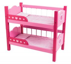 99+ Bunk Beds for Baby Alive - Interior Bedroom Design Furniture Check more at http://imagepoop.com/bunk-beds-for-baby-alive/