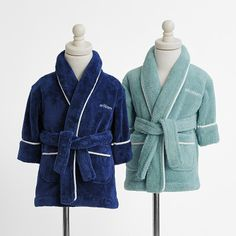 Cutey bootys fresh take on oldies but goodies with modern baby five star robe redenvelope baby gifts negle Gallery
