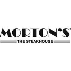 Mortons Steakhouse Gluten Free Menu