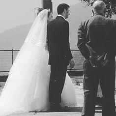 Che bel nonno arzillo che avevo al mio matrimonio!!! ❤️👴 Riprenditi ❤️👴 #photo #matrimonio #scatti #rubati #non #so #chi #ma #grazie #thanks #nonno #nonnino #tivogliobene #noi #tanto #wedding #weddingday #matrimonio #love #noi #insieme #bellissimi #tbt #tbts #amazing #tiamo #blackandwhite #remember #weddings #paramiparasiempre #evedeso #eventdesignsource - posted by Cristina Fenoglio https://www.instagram.com/cristina_daniele_. See more Wedding Designs at http://Evedeso.com