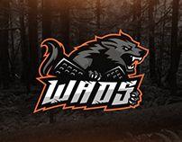 WADS | Branding