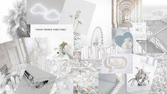 white aesthetic wallpaper-laptop-pc-hd