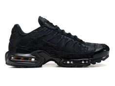 low priced f3985 41ce1 Nike Air Max Plus (Nike Tn 2015) Chaussures de Sports Nike Pas Cher Pour