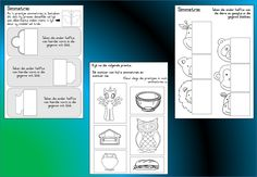 Teaching Resources for South African Teachers English Grammar Worksheets, 1st Grade Worksheets, Afrikaans Language, Kids Education, Luhan, Maths, Wedding Pictures, Colouring, Teaching Resources