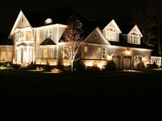 Need electrical contractor in Pearland, Contact Allsource Electrical Technologies. We provide all types of residential, industrial and commercial electrical services in Houston, Texas Commercial Electrical Contractors, Residential Electrical, Electrician Services, Pearland Tx, Missouri City, Electrical Work, 2017 Photos, Landscape Lighting, Magazine Design