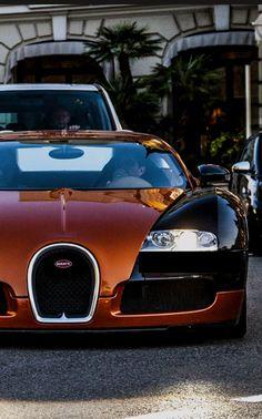Bugatti Veyron - https://www.luxury.guugles.com/bugatti-veyron-58/