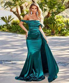 Gowns, Boutique, Formal Dresses, Anastasia, Clothes, Shopping, Instagram, Fashion, Vestidos