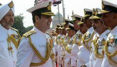 নৌবাহিনীর মর্যাদা ফেরাতে চাই 'টিম ওয়ার্ক' - http://kolkata24x7.com/%e0%a6%8f%e0%a6%87-%e0%a6%a6%e0%a7%87%e0%a6%b6/team-work-restore-pride-indian-navy-robin-dhowan.html http://kolkata24x7.com/wp-content/uploads/2014/05/BlcRqOdIQAANTWN.jpg-medium.jpg