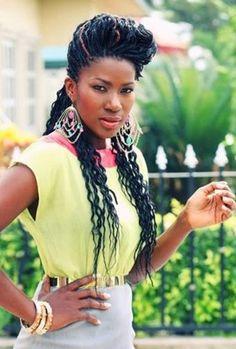 african hair braiding styles9