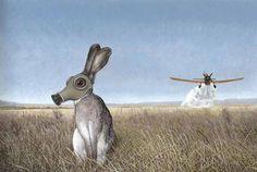 Prize winners Euro-Kartoenale 2015 'Soil pollution and sanitation' Areas Of Life, Euro, Illustration Art, Artist, Satire, Animals, Editorial, Cartoons, News