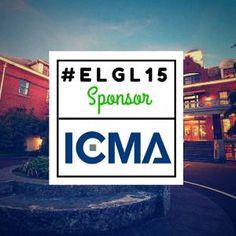 Celebrate #ELGL15 sponsor @ICMA by learning what's on Bob O'Neill's iPod. http://elgl.org/2015/09/01/elgl15-sponsor-icma/…