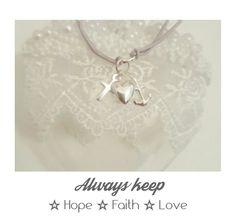 #soulgoodies #jewelry #silver #lace  #hopefaithlove #bracelet #blogger #musthave #want www.soulgoodies.de /  service@soulgoodies.de