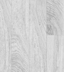 Product view - Pergo - world leader in laminate flooring {flooring - jp}