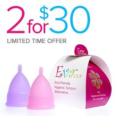 Best price on Anigan EvaCup (Made in USA - FDA Registered) - Cherry Blossom & Lavender (Small) Menstrual Cup  See details here: http://healthstylemart.com/product/anigan-evacup-made-in-usa-fda-registered-cherry-blossom-lavender-small-menstrual-cup/    Truly a bargain for the inexpensive Anigan EvaCup (Made in USA - FDA Registered) - Cherry Blossom & Lavender (Small) Menstrual Cup! Check out at this budget item, read buyers' comments on Anigan EvaCup (Made in USA - FDA Registered) - Cherry…