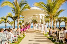 Barcelo Los Cabos great resort for a destination wedding in Cabo