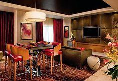 Hotel 32 in Las Vegas | Photo Gallery - Yahoo! Travel