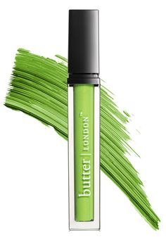 Which colored mascara is right for you?