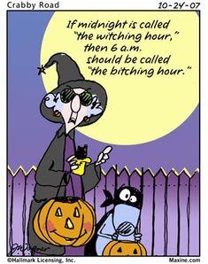 and a happy halloween to - Happy Halloween Cartoon Pics