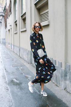 http://www.vogue.es/moda/tendencias/