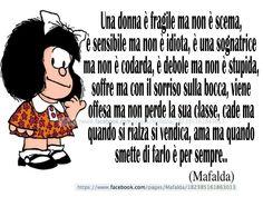 mafalda vignette - Cerca con Google