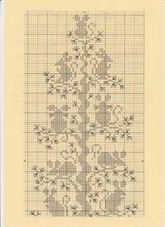 arine2208.gallery.ru watch?ph=bQWN-gC3c0&subpanel=zoom&zoom=8
