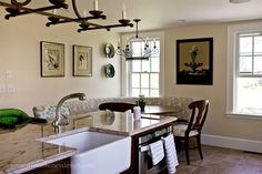kitchen design, custom kitchen design, newburyport ma, kitchen designers, kitchen design boston