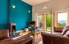 View our wide range of Houses for Sale in Kenmare, Kerry.ie for Houses available to Buy in Kenmare, Kerry and Find your Ideal Home. Ideal Home, Gallery Wall, Windows, House, Home Decor, Homemade Home Decor, Ideal House, Window, Haus