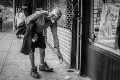 Photo Daily Struggle by Ron Anthony Bautista on 500px