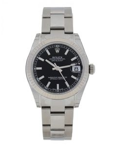 Watchmaster.com - Rolex Datejust Lady 31 178274