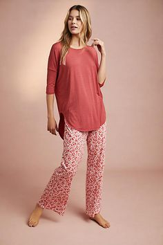 f90a8b563728 34 Best Pajamas images