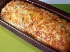 Baby Food Recipes, Bread Recipes, Easy Recipes, Jacque Pepin, Romanian Food, Yami Yami, Omelette, Lasagna, Easy Meals