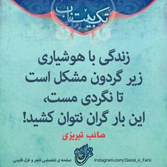صائب تبریزی ●