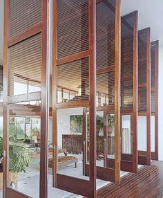 Santos & Santos Arquitetura - 81 | 3081 5900 - casa de campo