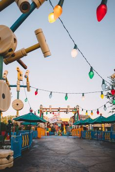 How to maximize a short trip to Walt Disney World – whereiskirstie So maximieren Sie einen Kurztrip nach Walt Disney World – whereiskirstie Walt Disney World, Disney World Fotos, Disney World Pictures, Disney Food, Cute Disney, Disney Dream, Disney Magic, Disney Disney, Disney Vacations