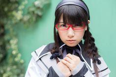 (CosHolic 12) [Bit (Aisu Kokoa)] Home (Puella Magi Madoka Magica) (コスホリック12) [Bit (愛須心亜)] HOME (魔法少女まどか☆マギカ) - Hentai Cosplay