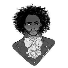 um who gave u the right to be so pretty Thomas Jefferson Hamilton, And Peggy, Dear Evan Hansen, Alexander Hamilton, Amazing Art, In The Heights, Theater, Sketch, Fandom