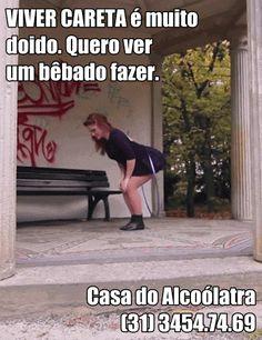 TRATAMENTO E RECUPERAÇÃO DO ALCOOLISMO ALCOOLISMO é triste e deprimente casa do alcoólatra (31) 3454.74.69 http://casadoalcoolatra-com-br.webnode.com