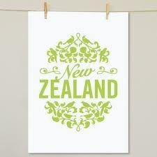 Birds of New Zealand Print Directory Design, Nz Art, Kiwiana, Beautiful Forest, Weird And Wonderful, Hanging Lights, Watercolor Paper, New Zealand, Framed Artwork