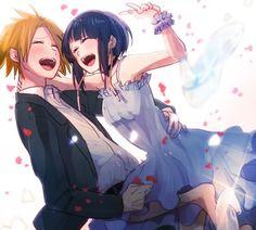 Denki Kaminari x Kyoka Jiro Boku No Hero Academia, My Hero Academia Manga, Anime Girlfriend, Wattpad, Hero Academia Characters, I Love Anime, Anime Ships, Held, Anime Couples